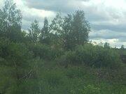 11 соток, Кратово, Хрипанское поле - Фото 2