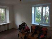 Квартира, ул. 1 Мая, д.41 - Фото 5