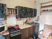 Продажа квартиры, Воронеж, Ул. 60 Армии - Фото 2