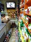 Готовый бизнес :продуктовый магазин и салон красоты в Добрянке !, Готовый бизнес в Добрянке, ID объекта - 100058430 - Фото 10