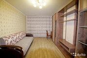 Продажа квартиры, Калуга, Ул. Карачевская - Фото 2
