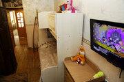 Квартира, ул. Старых Большевиков, д.73, Купить квартиру в Екатеринбурге по недорогой цене, ID объекта - 321506032 - Фото 10