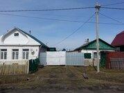 Продажа дома, Полтавка, Полтавский район, Ул. Щорса - Фото 2