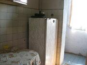 Продажа квартир в Абхазии