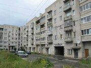 Продажа квартир в Подпорожье