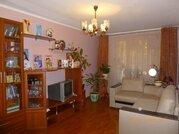 Квартира на Соколе - Фото 3