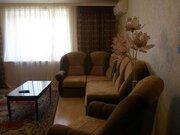Квартира ул. Овражная 5, Аренда квартир в Новосибирске, ID объекта - 317178798 - Фото 2