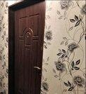 2х комнатная квартира наро-Фоминск 11 - Фото 5