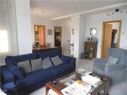 430 000 €, Продажа дома, Барселона, Барселона, Продажа домов и коттеджей Барселона, Испания, ID объекта - 502011017 - Фото 5