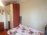 Продается 3-комнатная квартира на 2-м этаже 5-этажного кирпичного дома - Фото 5
