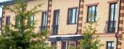 Продам таунхаус 131 м2 15 км от МКАД, Таунхаусы Луговая, Мытищинский район, ID объекта - 502821584 - Фото 4
