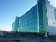 Офисное помещение, Продажа офисов в Екатеринбурге, ID объекта - 601473158 - Фото 1