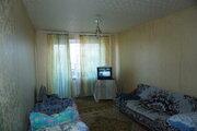 1 – комнатная квартира площадью 35 м. кв. - Фото 4