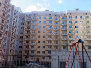 2 комнатная квартира, Уфимцева, 10 В