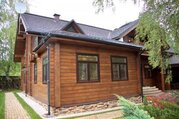 Продажа дома в Ромашково - Фото 3