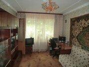 Продажа квартиры, Симферополь, Ул. Бела Куна