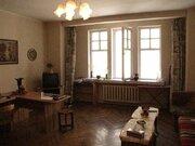 Продажа квартиры, Купить квартиру Рига, Латвия по недорогой цене, ID объекта - 313137160 - Фото 3