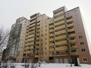 1 комнатная квартира Ногинск г, 3 Интернационала ул, 6-7а