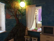 3 000 000 Руб., Продается однокомнатная квартира в Ялте по улице Дражинского., Купить квартиру в Ялте по недорогой цене, ID объекта - 319586907 - Фото 3