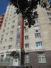 Сдам 3-комнатную квартиру в центре Уфы в элитном доме - Фото 2