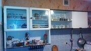 7 150 000 Руб., Обмен двухкомнатной на однокомнатную., Обмен квартир в Москве, ID объекта - 328918777 - Фото 15