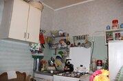 2 250 000 Руб., 2-Комнатная квартира Кашира 2, Купить квартиру в Кашире по недорогой цене, ID объекта - 318118846 - Фото 8