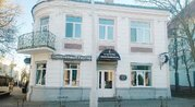 Квартира в центре исторической части города. Витебск. - Фото 3