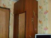 Продажа однокомнатной квартиры на проспекте Ленина, 136 в Барнауле