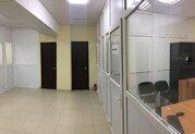 5 000 Руб., Офисное помещение, 10 м2, Аренда офисов в Саратове, ID объекта - 601472430 - Фото 9