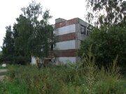 Продам коммерческую недвижимость в Октябрьском р-не - Фото 2