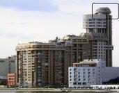 Эксклюзивные предложения городской недвижимости в Екатеринбурге. - Фото 1