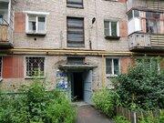Квартира, ул. Доватора, д.42 к.А