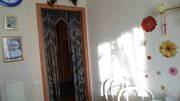 2 650 000 Руб., Продажа квартиры, Курган, 3 микрорайон, Продажа квартир в Кургане, ID объекта - 333233778 - Фото 9
