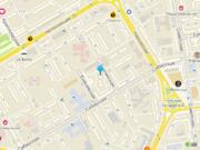 4 300 000 Руб., Продажа квартиры, Новосибирск, Ул. Сибирская, Продажа квартир в Новосибирске, ID объекта - 333839760 - Фото 1
