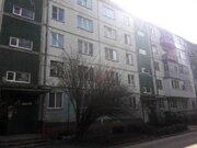 Трёхкомнатная квартира, район 24 лицея, 50 лет влксм, Купить квартиру в Ставрополе по недорогой цене, ID объекта - 318285655 - Фото 16