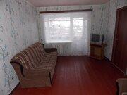 Продается 2-я квартира на ул. Победы 2/4 кирпичного дома (2269) - Фото 1
