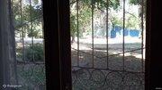 Квартира 4-комнатная Энгельс, Центр, ул Ленина, Купить квартиру в Энгельсе по недорогой цене, ID объекта - 319680641 - Фото 2
