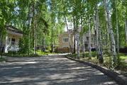 Продажа или обмен на комм. недвижимость - Фото 3