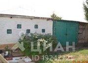 Продажа дома, Краснопартизанский район - Фото 2