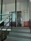 Сдается помещение по улице Солнечная, Аренда офисов в Воронеже, ID объекта - 600622809 - Фото 7