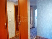 Продажа квартир ул. Мелиораторов