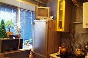 Продам 1-комнатную квартиру на Гагарина 21а - Фото 4