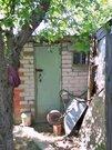 Купить жилую дачу в Калининграде, Продажа домов и коттеджей в Калининграде, ID объекта - 503881687 - Фото 6