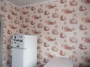 Сдам 1-комнатную квартиру по ул. Губкина - Фото 3