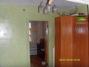 1 900 000 Руб., 4-х комнатная квартира по ул. Волжская, д. 33 в гор. Калязине, Продажа квартир в Калязине, ID объекта - 330567179 - Фото 11