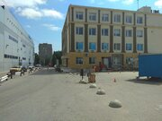 90 000 Руб., Производственное помещение, Аренда производственных помещений в Саратове, ID объекта - 900553067 - Фото 5