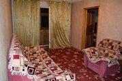 2х комнатная квартира ул.Коммунистическая - Фото 1
