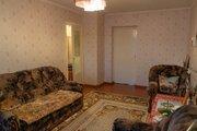Квартира, Мурмаши, Мисякова - Фото 5