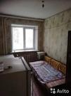 Комната 11 м в 6-к, 2/5 эт., Купить комнату в Тамбове, ID объекта - 701305327 - Фото 1