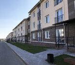 Продается 2-ух комнатная квартира, Новая Москва, деревня Зверево - Фото 2
